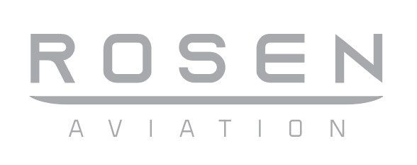 Rosen selected for hi-definition displays