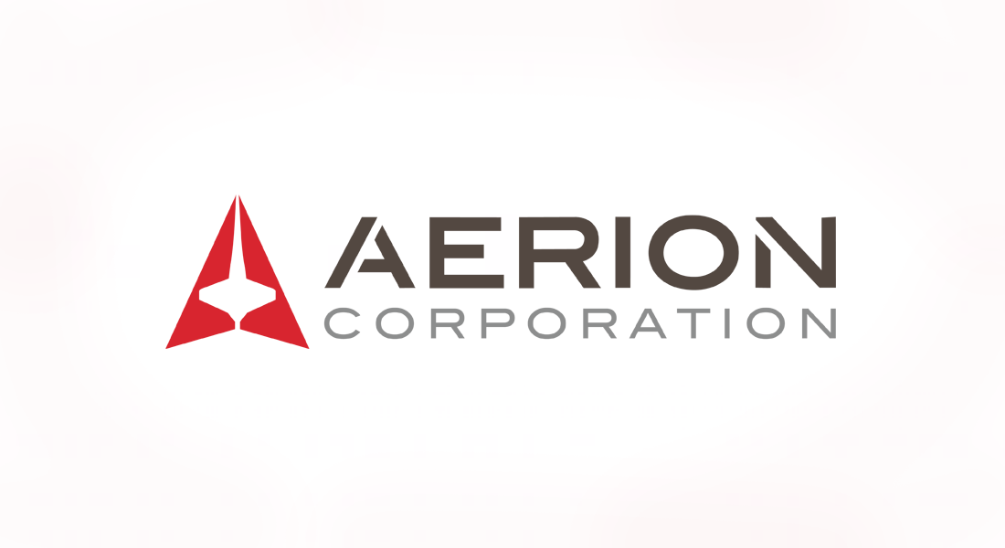 AERION SELECTS ROSEN AVIATION TO DEVELOP AS2 CABIN MANAGEMENT & TECHNOLOGY SYSTEM